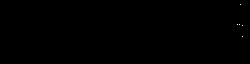 SEEED Studio Logo