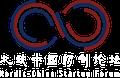 NCSF Logo