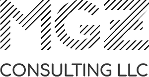 MGZ Consulting logo