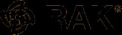 RAK Wireless Logo
