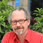 Profile picture of Henk Werner