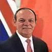 Profile picture of Michael Eagleton