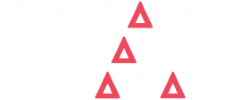 Innovation Lab Asia Logo