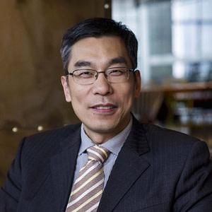 Chadwick Xu